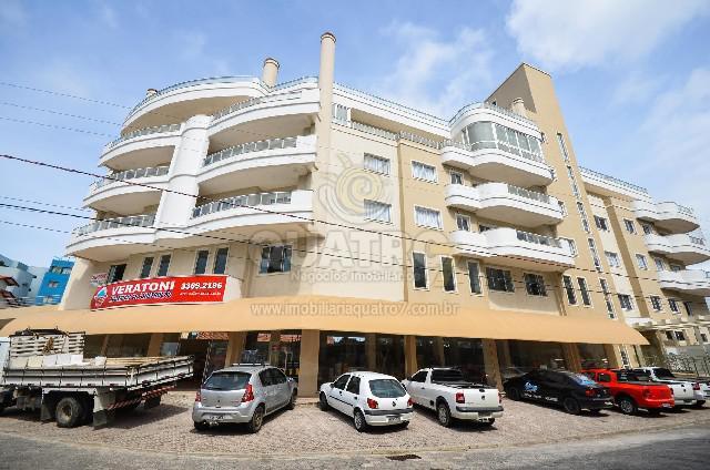 Apartamento para aluguel possui 150 metros quadrados com 3