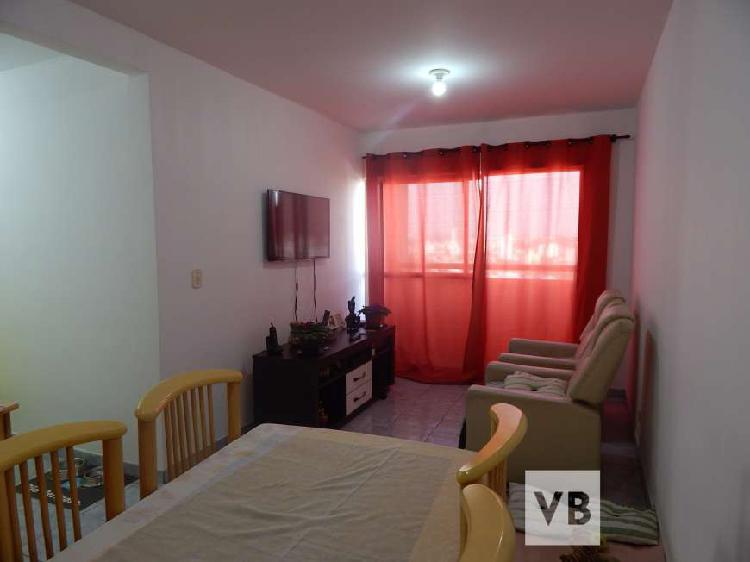 Apartamento para venda no Res, Anchieta em Jundiaí