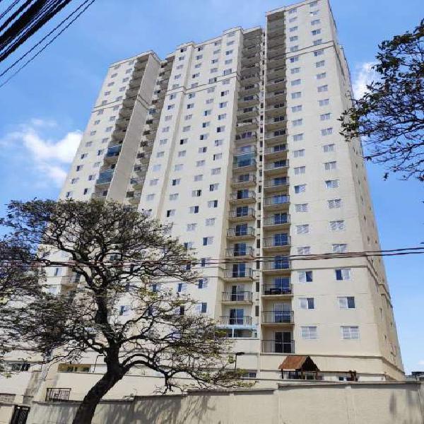 Apartamentos em centro
