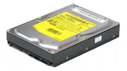 Hd 500gb sata 2 desktop 7200 rpm samsung