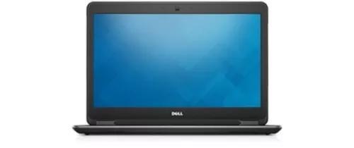 Promoção notebook dell e7440 core i7 4gb 250gb frete
