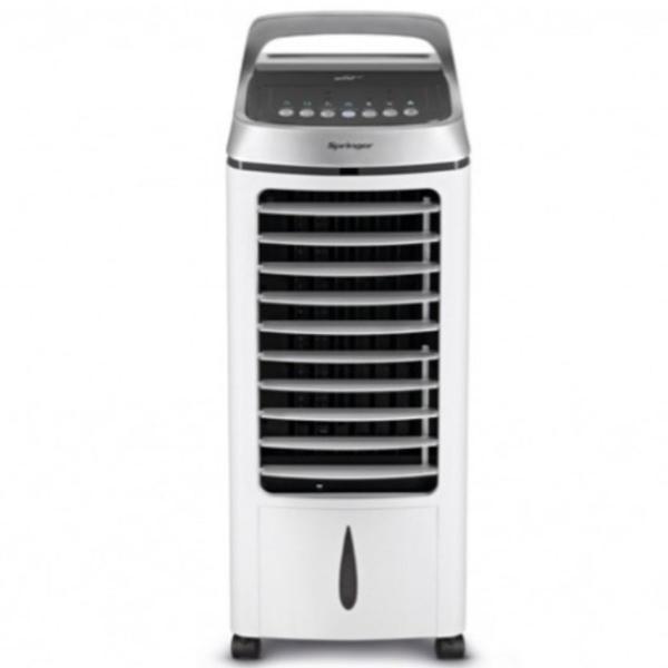 Climatizador de ar springer frio