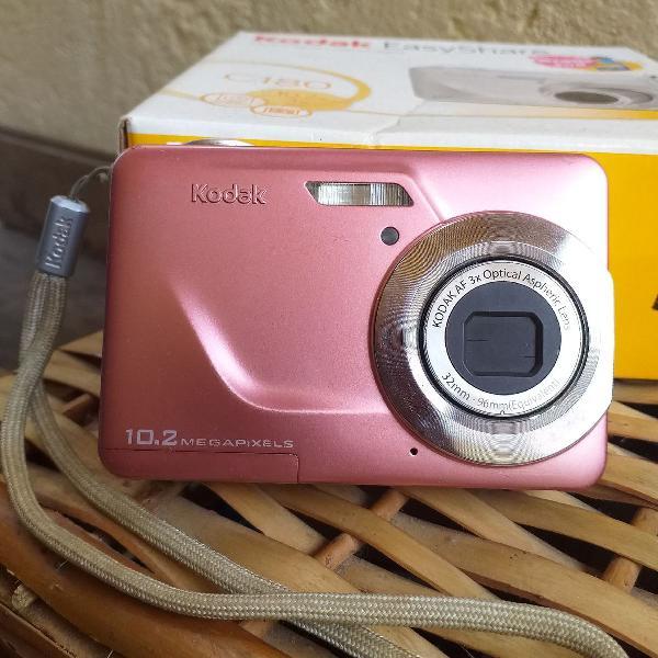 Kodak easy share rosa