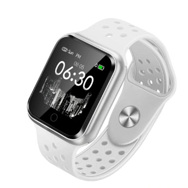 Smart watch esportivo
