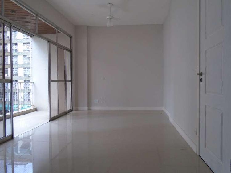 Timo apartamento com 110 m² no jardim icaraí ,com 3