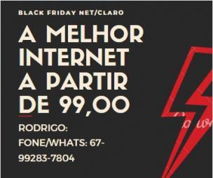 Wi-fi de 35 a 240mb