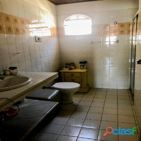 Casa 2 Quartos em Arembepe 10