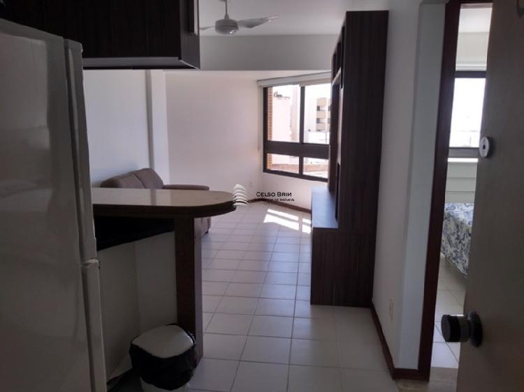 Apartamento residencial em salvador - ba, pituba