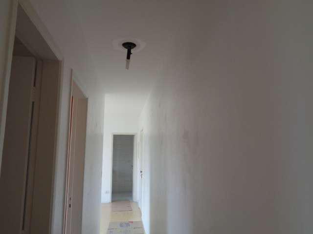 Apartamento para aluguel com 57 metros quadrados com 2