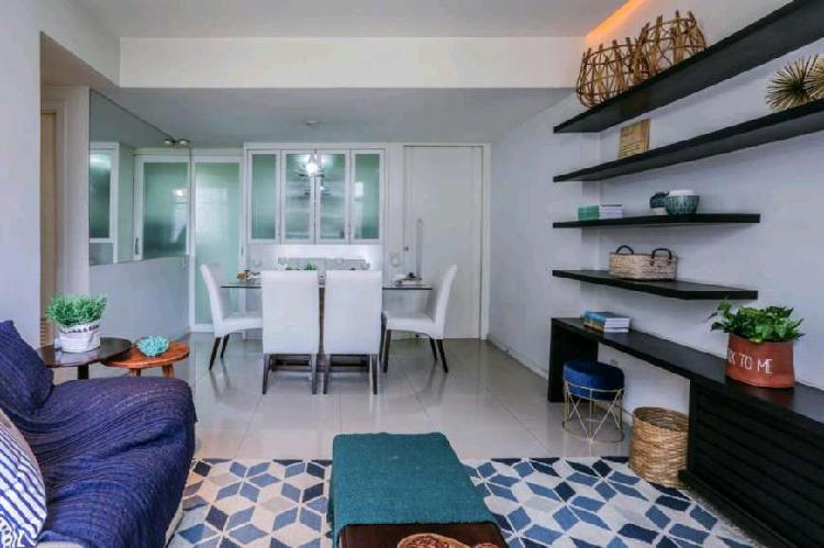 Apartamento para venda tem 189 metros quadrados em icaraí -