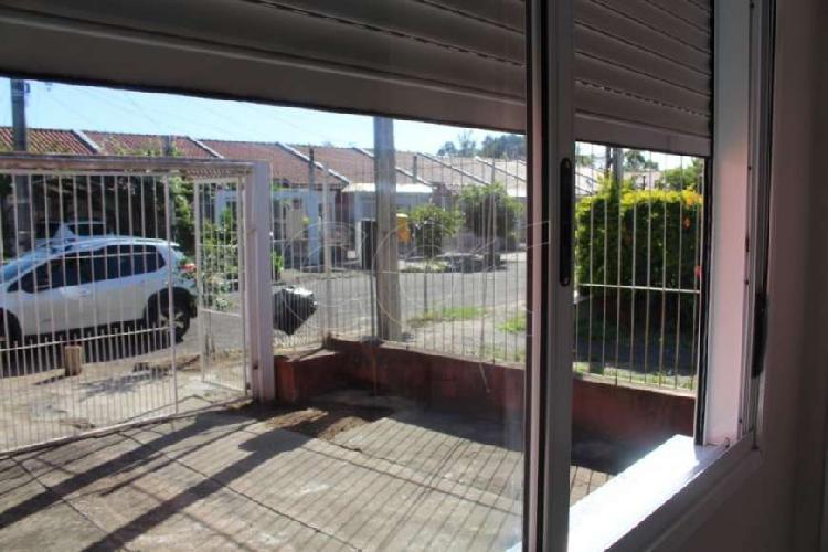 Casa para aluguel hipica. - porto alegre / rs