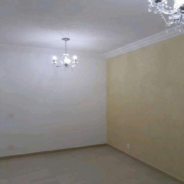 Limeira, parque novo mundo, apartamento, 2 dormitórios, 1