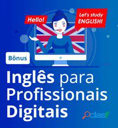 Plugge!   Cursos Online de Tecnologia 2