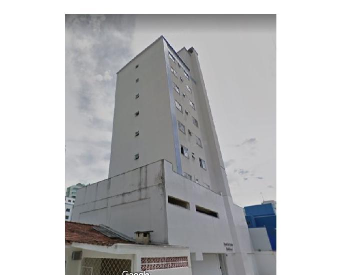 Apartamento 180 m2 3 quartos 1 garagem res portal da barra