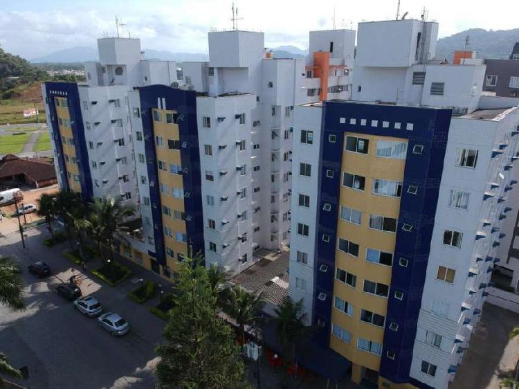 Apartamento no bom retiro com 1 quartos para locação, 40
