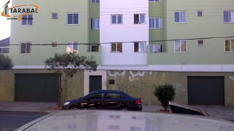 Apartamento para alugar nova vista belo horizonte