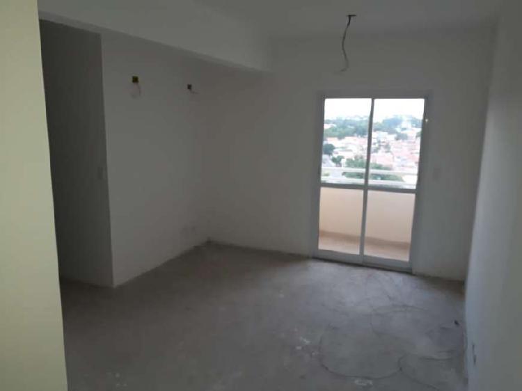 Apto jd américa - 2 dormitórios, 1 suíte, sacada, 2 vagas