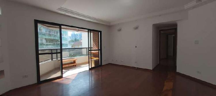 Oportunidade!!! apartamento para venda com 104m² no campo