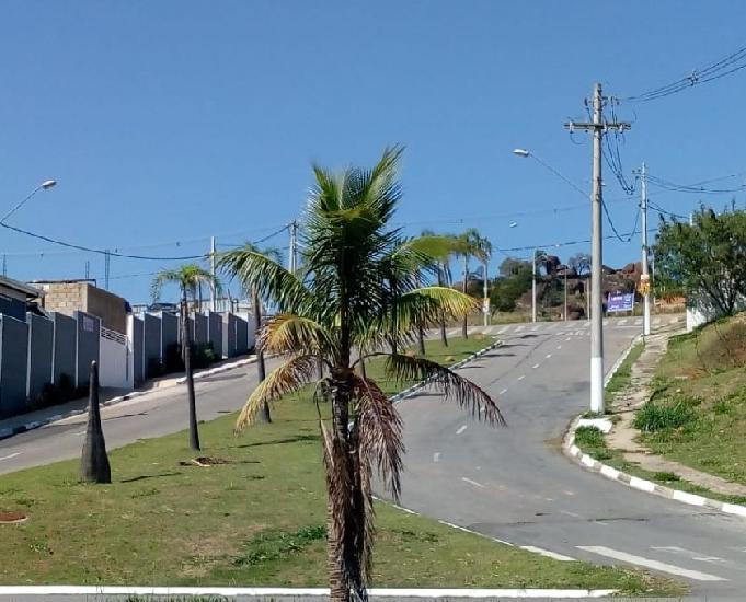 Terreno Plano 300 m2 Itupeva SP