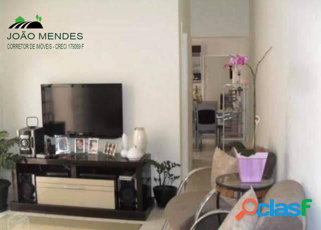 Casa Térrea á Venda em Jardim Alvinópolis - Atibaia/SP. 3