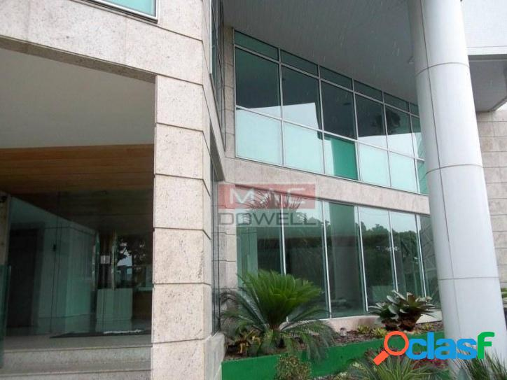 Venda - apartamento 179 m² - boa viagem, niterói/rj