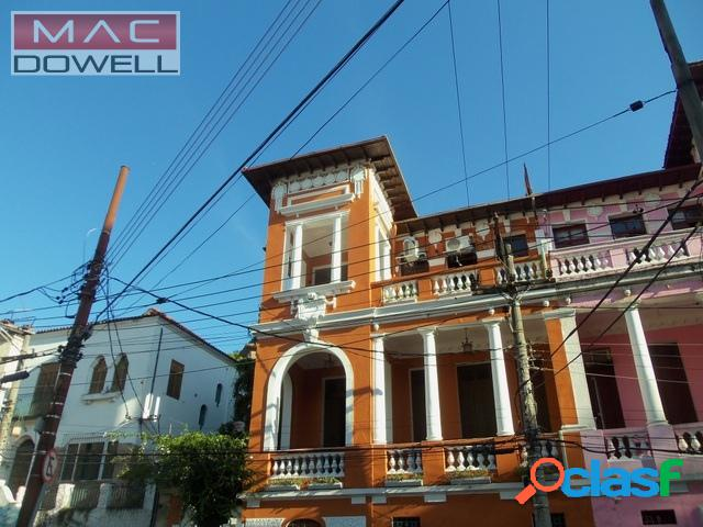 Venda - Casa comercial de 532 m² - Santa Teresa/RJ 2