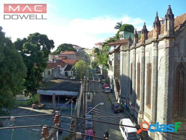 Venda - Casa comercial de 532 m² - Santa Teresa/RJ 3