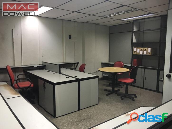Venda/locação - sala comercial de 300 m² - centro,niterói/rj
