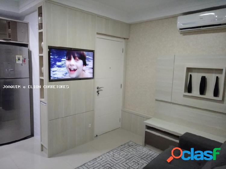 Apartamento para venda em florianópolis / sc no bairro agronômica