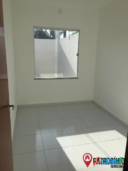 CASA RESIDENCIAL À VENDA, CONCEIÇÃO, FEIRA DE SANTANA-BA 1