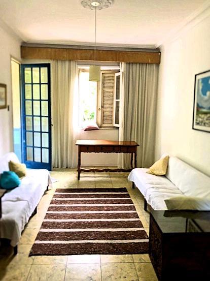 3 quartos no alto da boa vista: apartamento que você