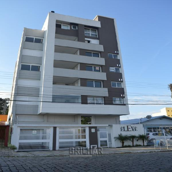 Apartamento 3 dormitórios Vinhedos Caxias do Sul