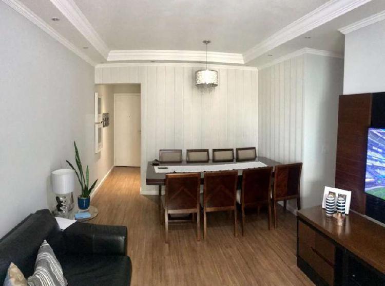 Apartamento venda - oportunidade