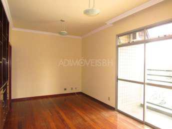 Apartamento com 3 quartos para alugar no bairro minas