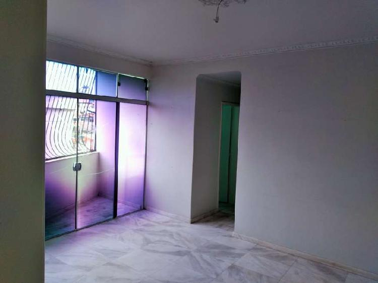 Apartamento de 3 quartos com área privativa de 125,00 m² e