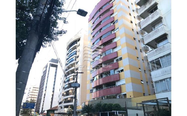 Apto rua bocaiúva centro florianópolis