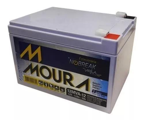 Batería para mercedes benz 12v 12ah 200a en AGM VRLA Battery adicional batería batería