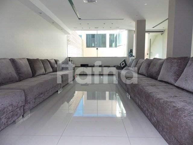 Casa à venda em belo horizonte/mg
