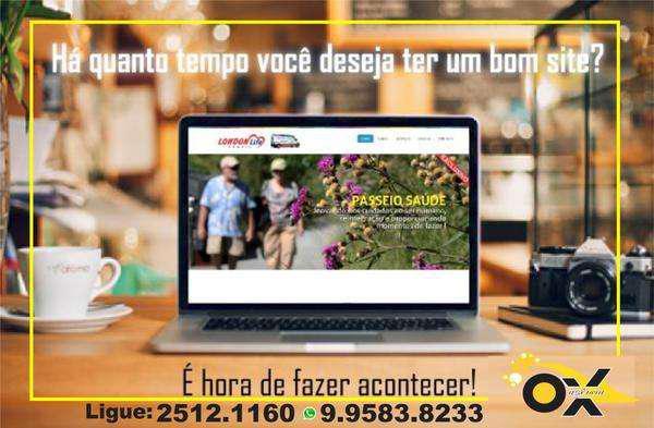 Criação de sites em campinas 19 9.95838233