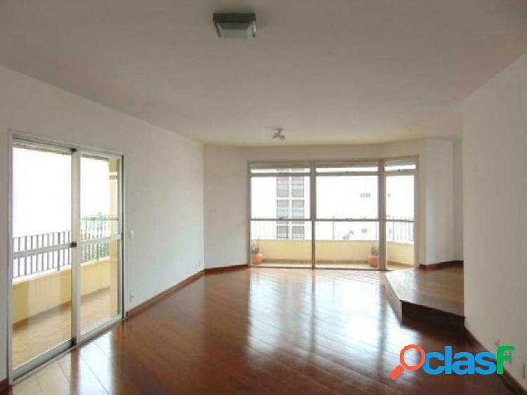 Apartamento 4 quartos para aluguel na alameda joaquim eugênio de lima