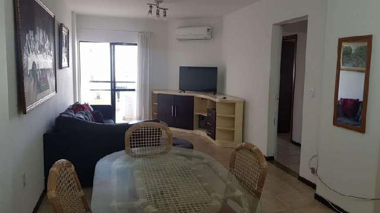 Apartamento 1 suíte + 2 dormitórios 2 vagas privativas -