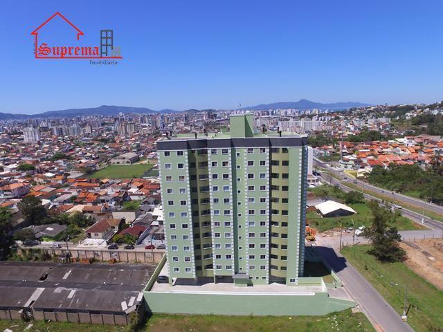 Apartamento Padrão para Venda e Aluguel em Jardim Cidade de