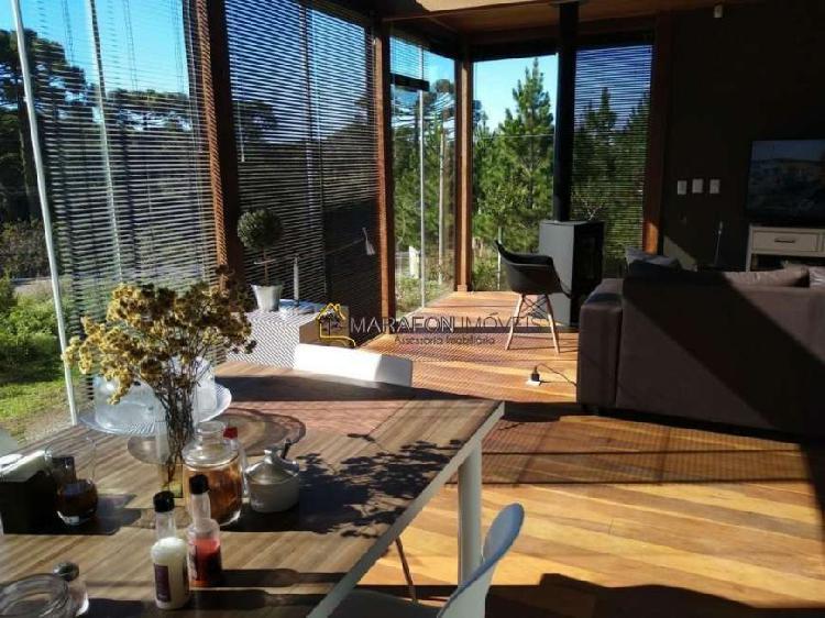 Casa 3 dormitórios - bairro morada da serra