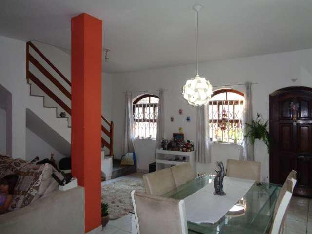 Excelente casa triplex de vila com 3 quartos , 218m² e 1