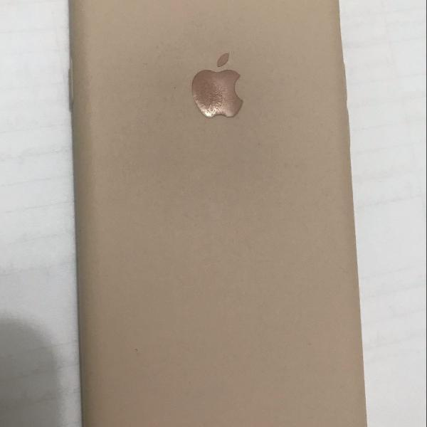 Case apple para iphone