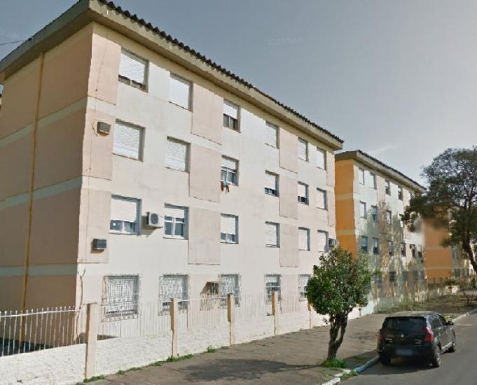 Apartamento em ótima localização de uruguaiana