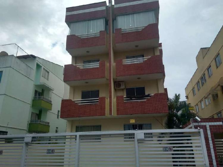 Apartamento no jd.américa com 03 quartos sendo 01 suíte.