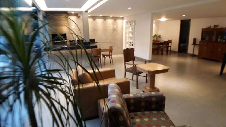 Casa linear, 5 quartos(suite master, 02 suites comuns e 02
