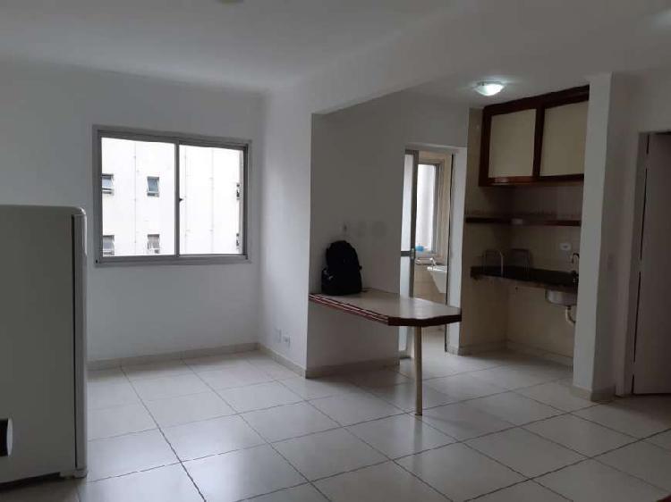 Central plaza flat - aluguel de flats são paulo/sp
