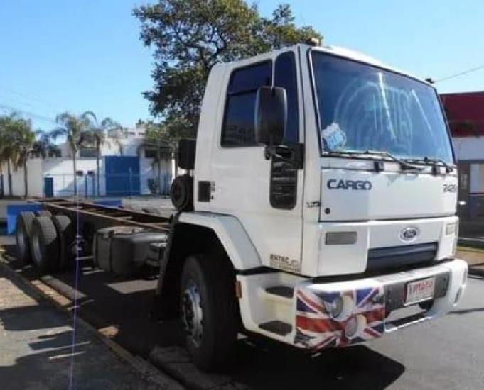 Repasse de caminhão 1620 ano 2012